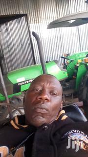 Plant Operator | Driver CVs for sale in Laikipia, Marmanet