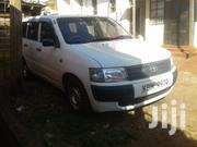 Toyota Probox 2004 White | Cars for sale in Uasin Gishu, Kimumu
