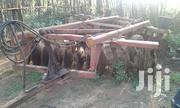 Baldan Harrow 24discs | Farm Machinery & Equipment for sale in Uasin Gishu, Soy