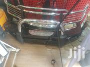 Bumber Bull-bars For Landcruiser Prado J120 | Vehicle Parts & Accessories for sale in Nairobi, Nairobi Central