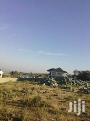 Bungalow for Sale | Houses & Apartments For Sale for sale in Nakuru, Naivasha East