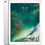 New Apple iPad Pro 12.9 512 GB | Tablets for sale in Nairobi, Parklands/Highridge