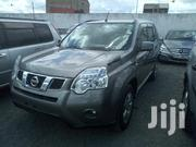 New Nissan X-Trail 2013 Silver | Cars for sale in Nairobi, Nairobi Central