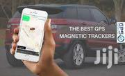 The Best Car Tracker/ Fleet Track/ Gps Tracking | Vehicle Parts & Accessories for sale in Nairobi, Ngara