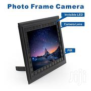 Brand New Photo Frame NANNY Camera | Home Accessories for sale in Nairobi, Nairobi Central