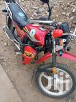 Moto 2017 Red   Motorcycles & Scooters for sale in Baba Dogo, Nairobi, Kenya