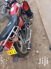 Moto 2017 Red | Motorcycles & Scooters for sale in Nairobi, Baba Dogo