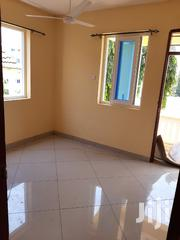 One Bedroom Apartment To Let In Bamburi,Mtambo For | Houses & Apartments For Rent for sale in Mombasa, Bamburi