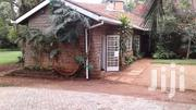 Scenic One Bedroom Cottage Lower Kabete | Houses & Apartments For Rent for sale in Kiambu, Gitaru