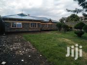 For Sale 4 Bedroomed Bungalow Near New Creation Church Pemways | Houses & Apartments For Sale for sale in Nakuru, Nakuru East