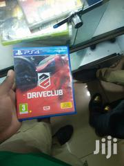 Drive Club | Video Games for sale in Nairobi, Nairobi Central