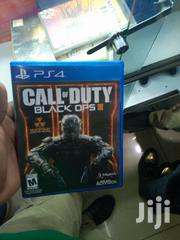 Call Of Duty Black Opps 3 | Video Games for sale in Nairobi, Nairobi Central
