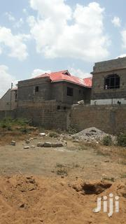 8 Plots Matangiini Murera | Land & Plots For Sale for sale in Kiambu, Murera