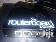 Mikrotik Gigabit Switch | Networking Products for sale in Nairobi, Umoja II