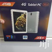 New Tablets 16 GB | Tablets for sale in Nairobi, Nairobi Central