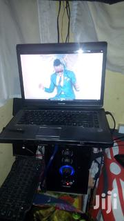 """Laptop Toshiba Chromebook 2 15.6"""" 320GB HDD 3GB RAM 