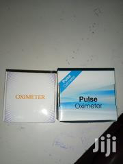 Pulse Oximeter | Medical Equipment for sale in Nairobi, Nairobi Central