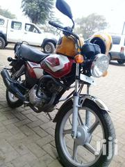 Rider Services Or Delivery Within Nairobi And Its Environs | Automotive Services for sale in Nairobi, Nairobi Central