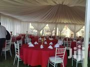 Wedding Decorations, Tents,Chairs,Tables | Wedding Venues & Services for sale in Kiambu, Kikuyu