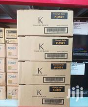 Kyocera P3521 Toners | Computer Accessories  for sale in Nairobi, Nairobi Central
