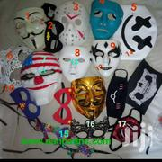 Masks | Arts & Crafts for sale in Nairobi, Kasarani