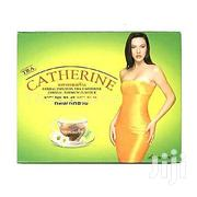Catherine Herbal Slimming Tea | Vitamins & Supplements for sale in Nairobi, Nairobi Central