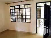 Mordern Two Bedroom New Apartment to Let | Houses & Apartments For Rent for sale in Nairobi, Nairobi Central