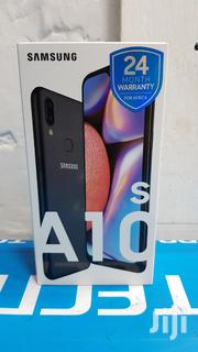 New Samsung A10 32 GB | Mobile Phones for sale in Nairobi, Nairobi Central