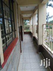 Nairobi Road Two BRS 18000 | Houses & Apartments For Rent for sale in Kisumu, Market Milimani