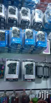 Original Sony PS3 Controller Pad | Video Game Consoles for sale in Nairobi, Nairobi Central