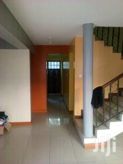 4br Maisonettes to Let | Houses & Apartments For Rent for sale in Kilifi, Sabaki