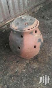 Brooding Pots | Livestock & Poultry for sale in Nairobi, Ruai