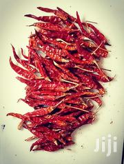 Dry Chilli Demon F1 | Meals & Drinks for sale in Kiambu, Juja