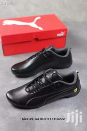 Puma Shoes | Shoes for sale in Nairobi, Nairobi Central