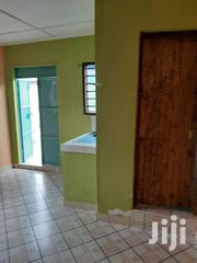 Swahili Bedsitters to Let in Bamburi Mombasa Palestine | Houses & Apartments For Rent for sale in Mombasa, Bamburi