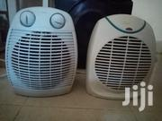 Room Heater | Home Appliances for sale in Nairobi, Ngando