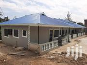 One Bedroom to Let in Majaoni,Shanzu.Mombasa | Houses & Apartments For Rent for sale in Mombasa, Shanzu