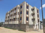 One Bedrooms to Let in Bamburi Mwembeni Mombasa | Houses & Apartments For Rent for sale in Mombasa, Bamburi