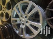 RIMS Size 18inches Mercedes Benz E Class | Vehicle Parts & Accessories for sale in Nairobi, Nairobi Central