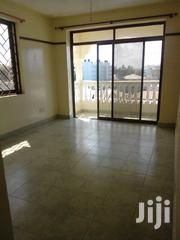 New Two Bedroom to Let in Bamburi,Mtambo Mombasa | Houses & Apartments For Rent for sale in Mombasa, Bamburi