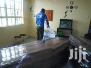 Moving And Relocation | Logistics Services for sale in Nairobi, Kariobangi South