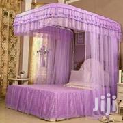 Mosquito Net Rail Mosquito Net Pink | Home Accessories for sale in Nairobi, Nairobi Central