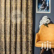 Classy Curtains | Home Accessories for sale in Nairobi, Nairobi Central
