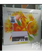 30kg Digital Electronic Computing Acs Weighing Scale | Store Equipment for sale in Nairobi, Nairobi Central