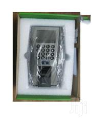 Zkteco F18 Acess And Time Attendance Fingerprint Biometric Reader | Safety Equipment for sale in Nairobi, Nairobi Central