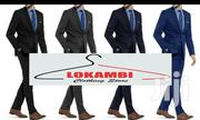 Stripped Men Suits | Clothing for sale in Nairobi, Nairobi Central