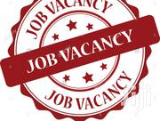 Sales Executives | Advertising & Marketing Jobs for sale in Nairobi, Embakasi