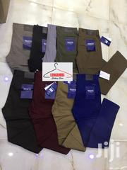 Khaki Pants | Clothing for sale in Nairobi, Nairobi Central