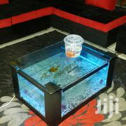 Coffee Table Aquariums | Fish for sale in Nairobi, Nairobi Central