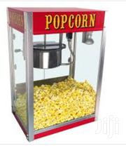 Commercial Popcorn Maker | Store Equipment for sale in Nairobi, Nairobi Central
